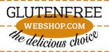GLUTENFREE_logo-rgb email[H100]