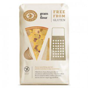 gram_flour