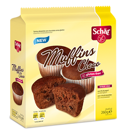 MuffinsChoco_2015