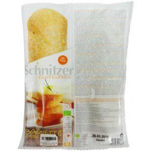 baguette-classic-schnitzer