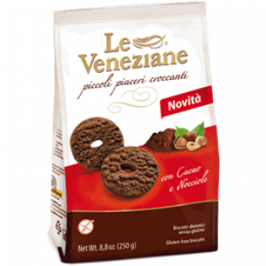 chocolade_hazelnoot_koekjes