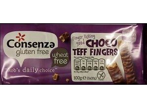 consenza-choco-teff-fingers-5-x-2-pieces-100-grams