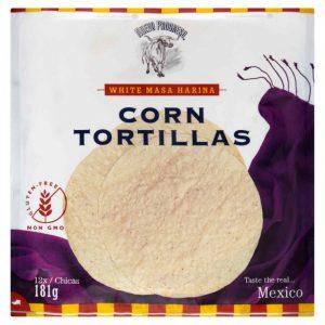 corn-tortillas-6-inch-12pcs