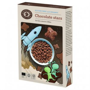 gf_chocolate_stars_