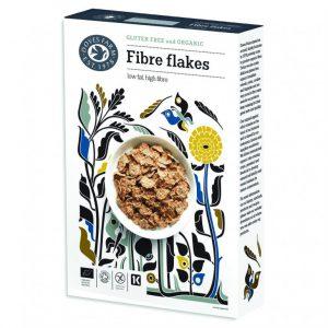 gf_fibre_flakes_