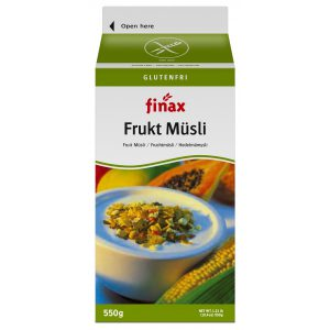 glutenfri-fruktmusli