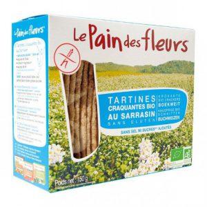 le-pain-des-fleurs-crackers_zonder_zout_suiker