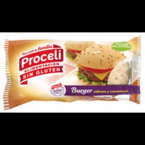 proceli_hamburgerbroodjes