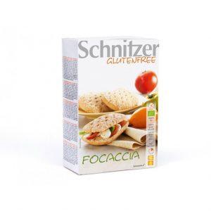 schnitzer_focaccia