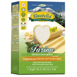831_Pasta%20Flour-700×700