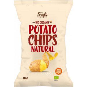 962562_trafo_naturel-chips-125g