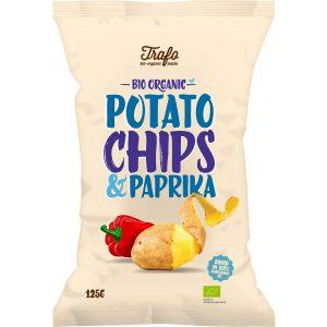 962579_trafo_paprika-chips-125g