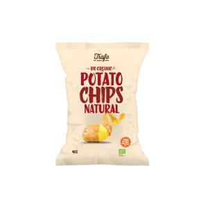 chips-naturel-trafo-40g