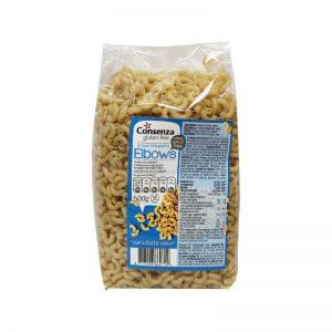 consenza-volkorenrijst-macaroni-500g