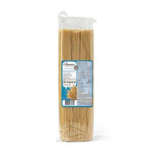 cs000704_consenza_volkoren_spaghetti
