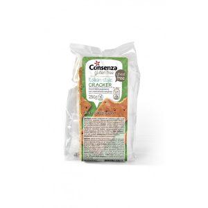 cs004354_consenza_crackers_tomaat-basilicum_250g_nl-fr_1