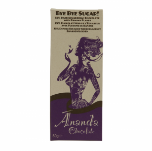 img_0038_anandachocolate_bye_bye_sugar_pack_low-res
