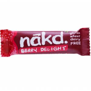 nakd_berry_delight
