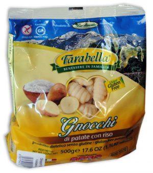 0-e166ff7b-566-Farabella-Gnocchi-di-Patate-con-Riso-500-g