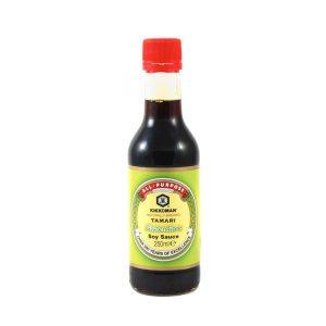 kikkoman-tamari-gluten-free-soy-sauce