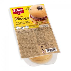 schar-hamburger-broodjes